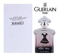 Guerlain La Petite Robe Noire тестер женский 100мл