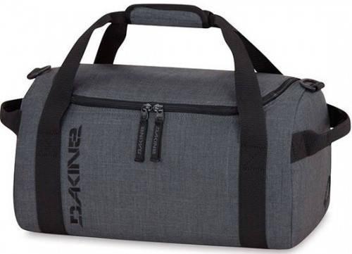 Функциональная спортивная сумка Dakine 8300481 EQ BAG 23 L 2014 carbon, 610934904871