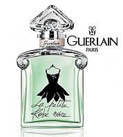 Guerlain La Petite Robe Noire Eau Fraiche тестер женский 100мл