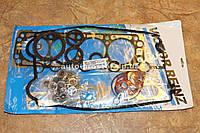 Комплект прокладок Лачетти1,6 (полный) VICTOR REINZ 93740513