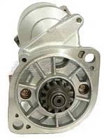 Стартер на трактор John Deere 4310, 4410, 4300, 4400, 4TNE88. Двигателя Yanmar 24HP - 48HP. 2280000250