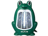 Ловушка для насекомых Hilton 4W Frog BN1