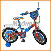 Детский велосипед 12   141202
