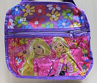 Детская сумочка для девочки Дисней