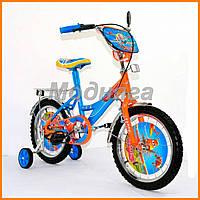 Детский велосипед| Интернет магазин