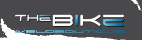 Велобутик TheBike | Мультибрендовый бутик