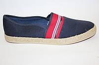 мужская летняя обувь 1573-3 (40-45)