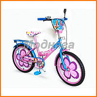 Велосипед детский от 8 лет