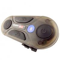 Переговорное устройство Intercom Oxford ChatterBox