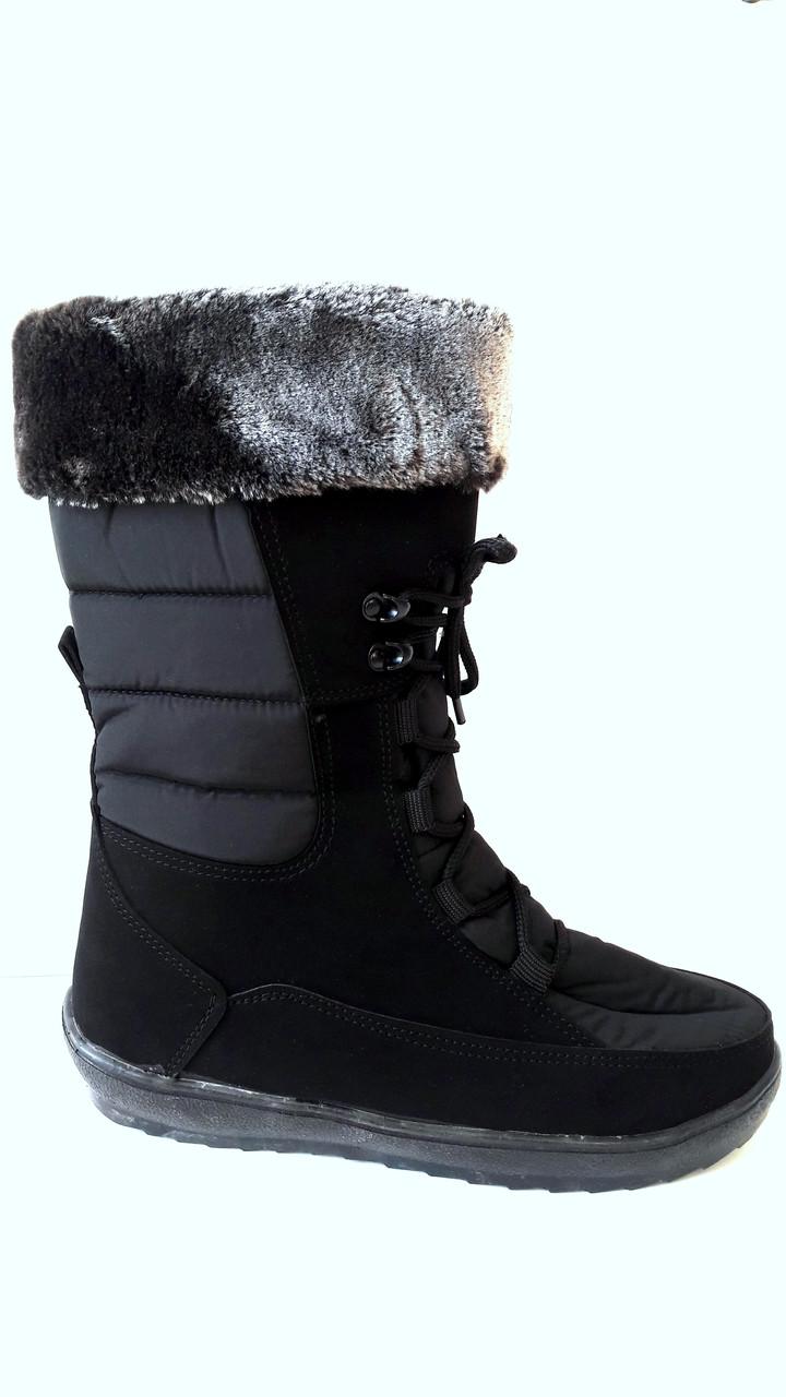 Женская обувь артикул 57256 05 москва Лиге Европы