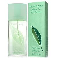 Green Tea Elizabeth Arden eau de parfum 100 ml
