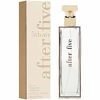 5th Avenue After Five Elizabeth Arden eau de parfum 75 ml
