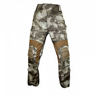 Брюки TMC CP Gen2 style Tactical Pants with Pad set AT AU, фото 1