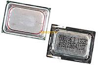 Динамик полифонический Nokia 6233 Original