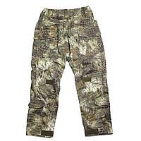Брюки TMC Combat Pants ( MAD ) , фото 1
