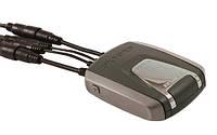 Переговорное устройство Oxford BikeMike 4 Intercom