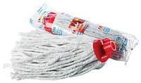 Швабра веревочная Мопа 200 грамм Fanatik YF504, Турция