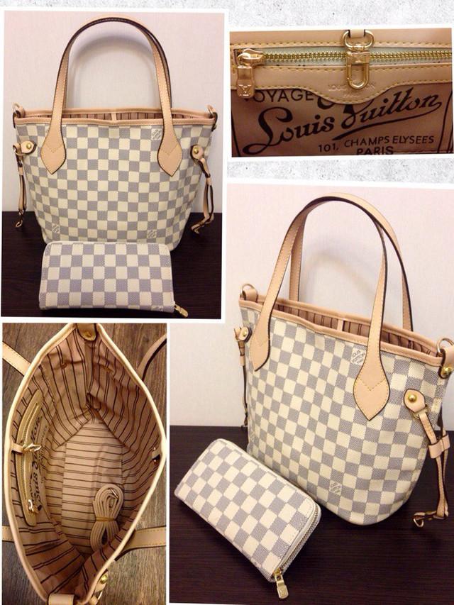 Элитные сумки и - LUXBAGORG