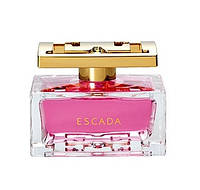 Escada Especially Escada eau de parfum 75 ml TESTER