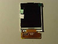 Дисплей (LCD) Samsung C3212/ E250i/ E251 copy