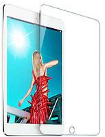 Защитное стекло Raddisan для Apple iPad Mini / Mini2  (0.33mm 9H 2.5D)