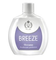 Breeze oceano
