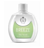 Breeze The Verde