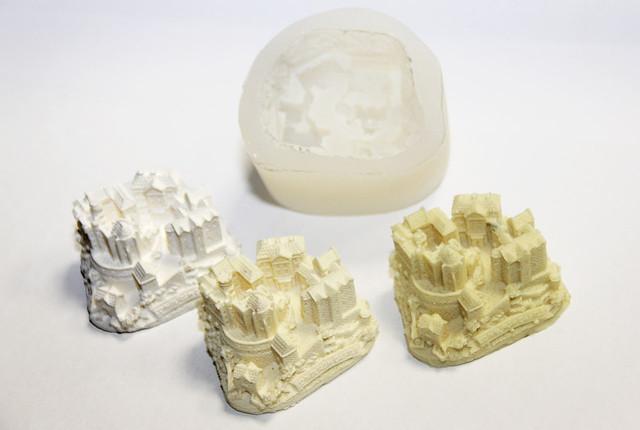 Самые твёрдые пластики