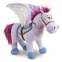 Кукла Disney Мягкая игрушка Конь Принцессы Софии - Минимус