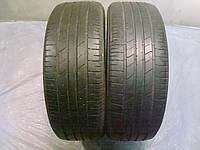 Пара  летних шин,  R 16 205 55 Bridgestone Potenza, магазин шин alextrade.prom.ua
