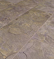 Ламинат Krono Original Stone Impression 8152 Сланец Коттедж