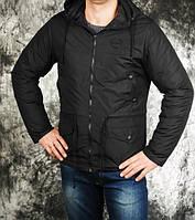 Мужская куртка City, модель М10