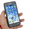 Китай в настоящее время производит качественные копии телефонов!
