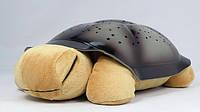 Ночник черепаха Звездное Небо, музыкальная, очень низкая цена