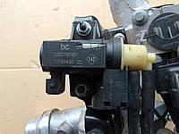 Клапан управления турбиной, 8200790180, Nissan Qashqai (Ниссан Кашкай)