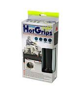 Ручки с подогревом Oxford Hot Grips Light   для мототехники