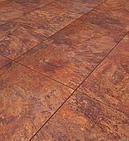 Ламинат Krono Original Stone Impression 8159 Педра Ларания