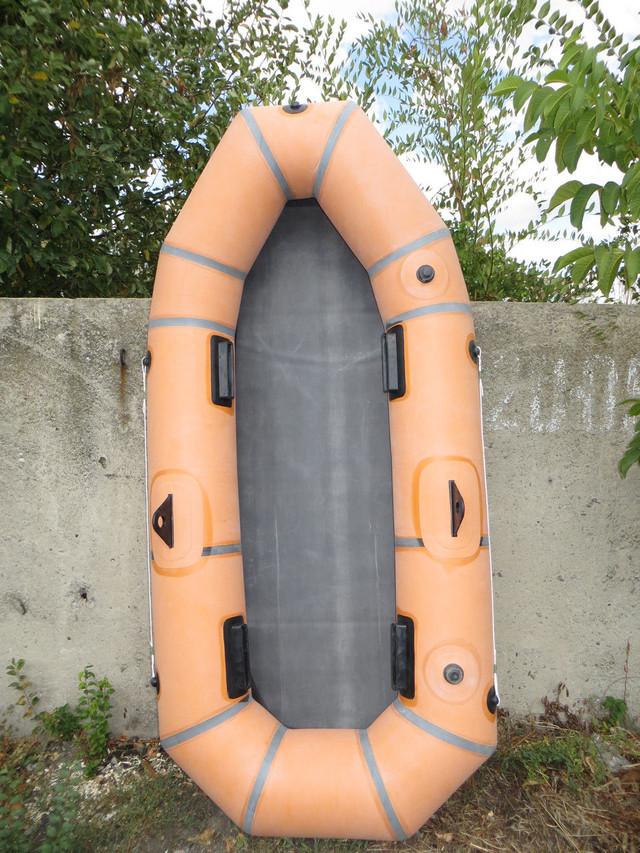 ткань для лодок киев