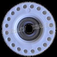 Суппорт для стиральной машинки Zanussi/Electrolux COD.061