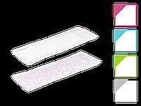 Сменная насадка для плоской швабры 40 см Mopex EZ003, Польша
