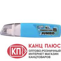 Centrum Корректор-ручка Jumbo, стержень 10мл арт.80199