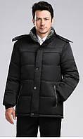 KINGG original Мужская куртка демисезон