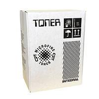 Тонер Integral для HP LJ 1200/1300/1010 мешок 10кг (11500061)