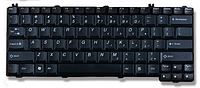 Клавиатура для ноутбука LENOVO IdeaPad G400 (ORIGINAL)