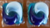 Ариель капсулы 30 шт для белого белья