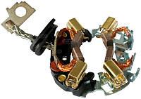 Щеточный узел на стартер AUDI A4, A6, SKODA Superb, FIAT Ducato, CITROEN XM, VOLKSWAGEN Passat 2.0, 1.8, OPEL
