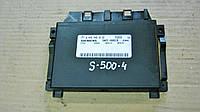 Блок управления коробкой передач АКПП Mercedes W220 S430 S500 S-Class- A0325452132, A0325453032, A0325451632