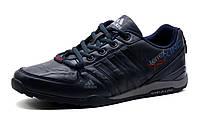 Кроссовки мужские Adidas Terrex Xking, синие, р. 42 43 44 45, фото 1