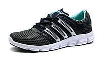 Кроссовки мужские Adidas Crazycool, серый, фото 1
