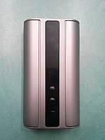Батарейный МОД Eleaf iStick 100W TC (варивольт/вариватт/ТК) серый